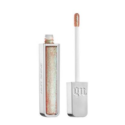 Hi-Fi Shine Ultra Cushion Lip Gloss in Aphrodisiac