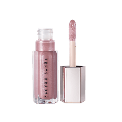 Gloss Bomb Universal Lip Luminizer in FU$$Y