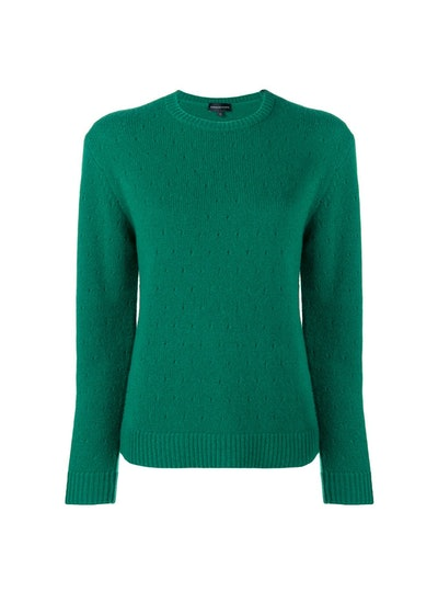Cashmere in Love Olivia Jumper