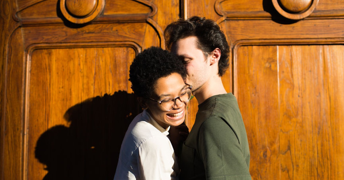 7 Relationship Goals For 2019, Because You Deserve Nothing But The Best