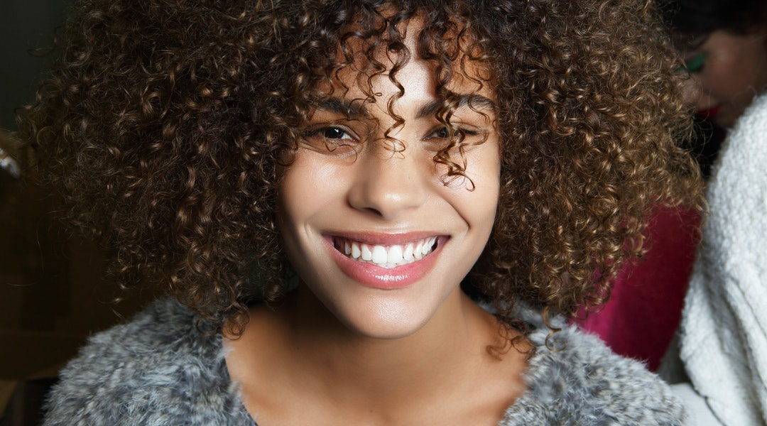 Rice Water For Natural Hair Could Be The Secret To Faster Growth