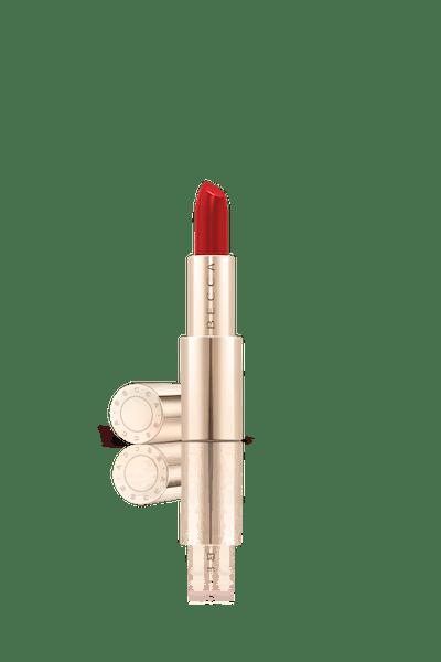 Ultimate Lipstick Love In Malika's Brave