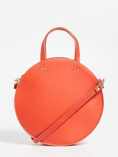 Petit Alistair Bag