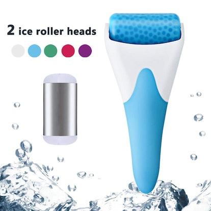 SPANLA Ice Roller