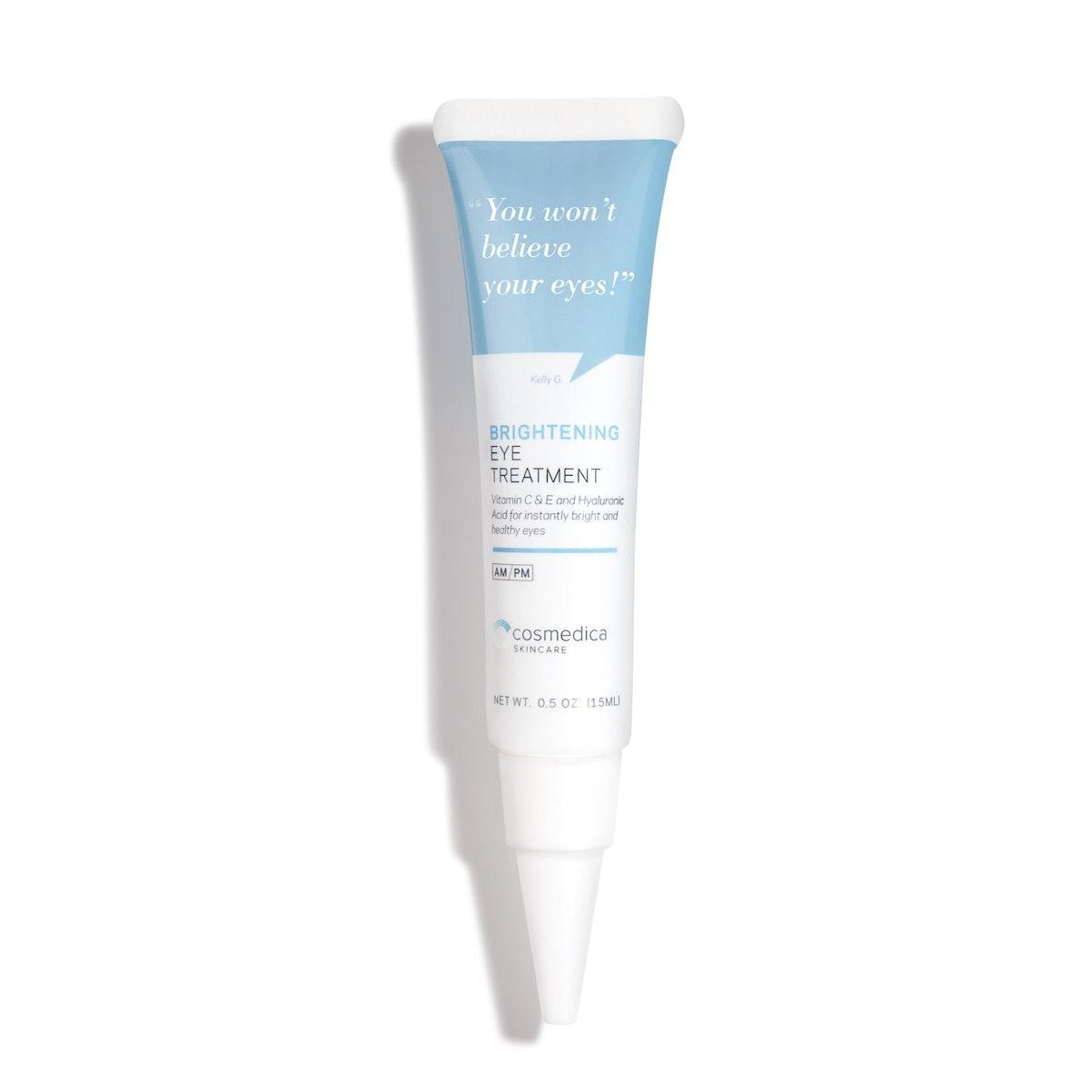 Cosmedica Skincare Vitamin C Eye Treatment