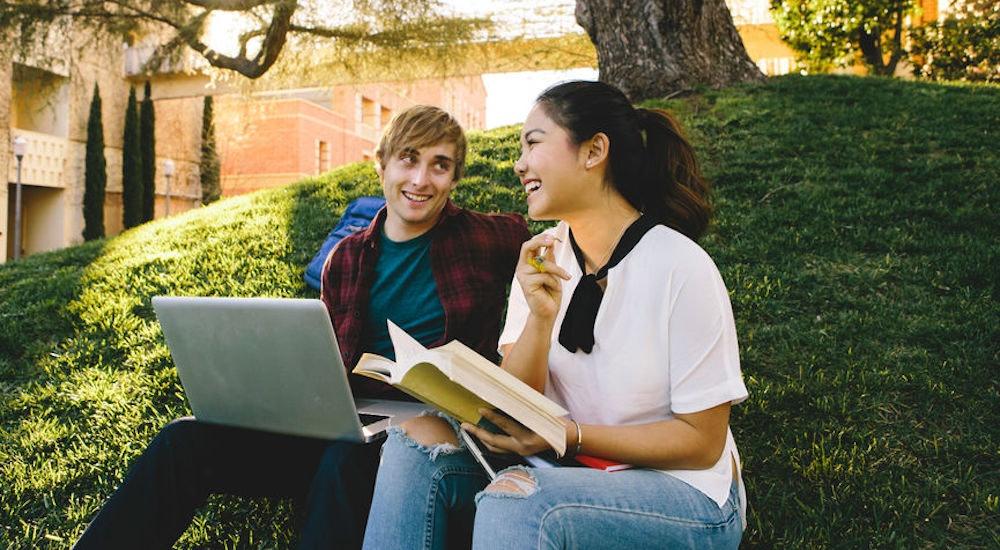 dating ideen für college studenten