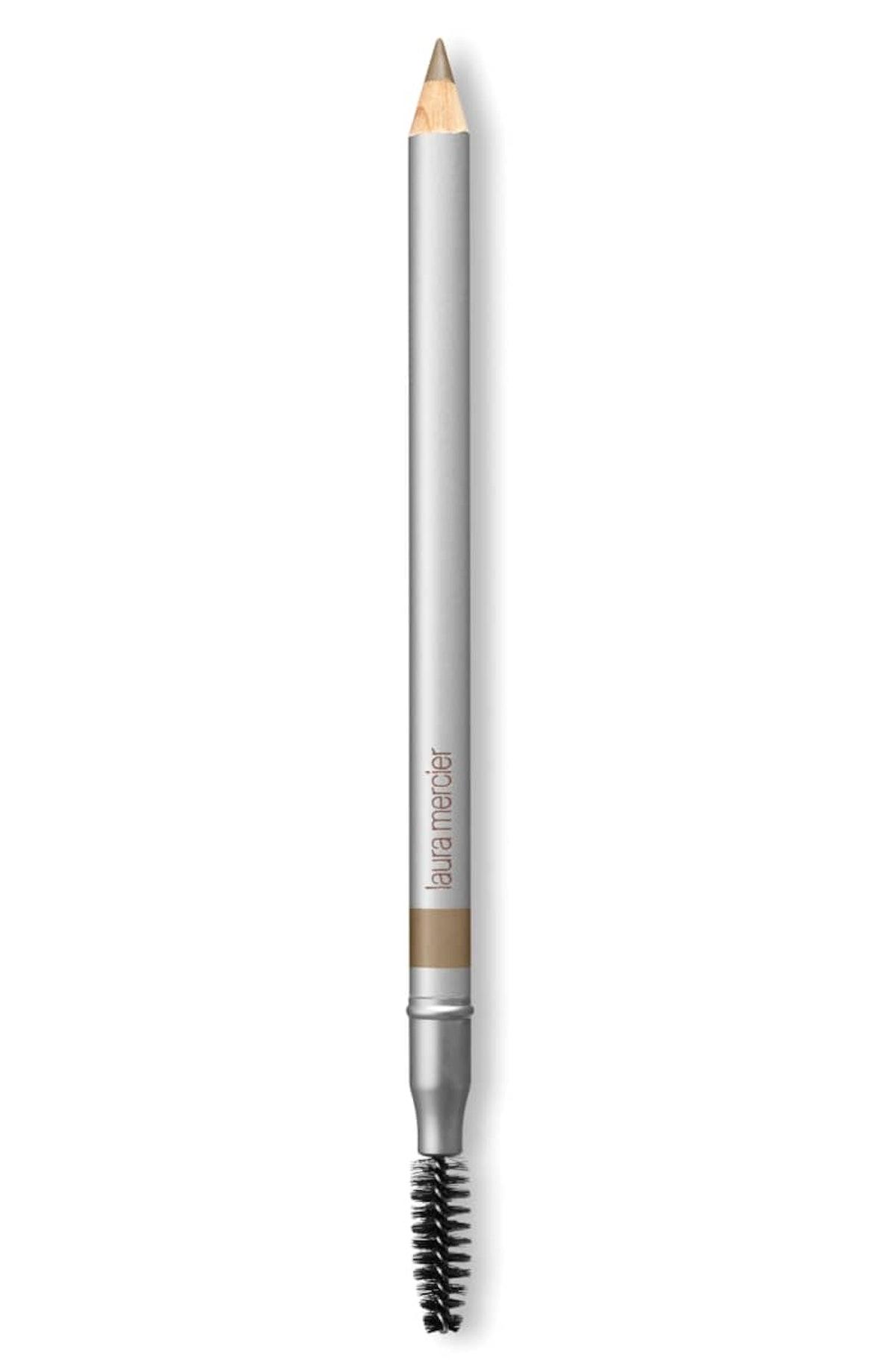 Eye Brow Pencil in Ash Blonde