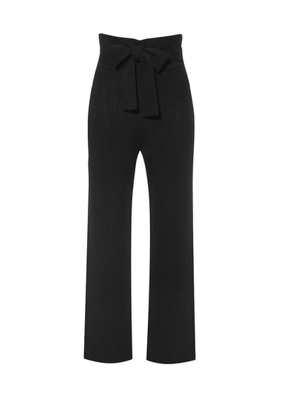 Cashmere in Love Valentin Knit Trousers