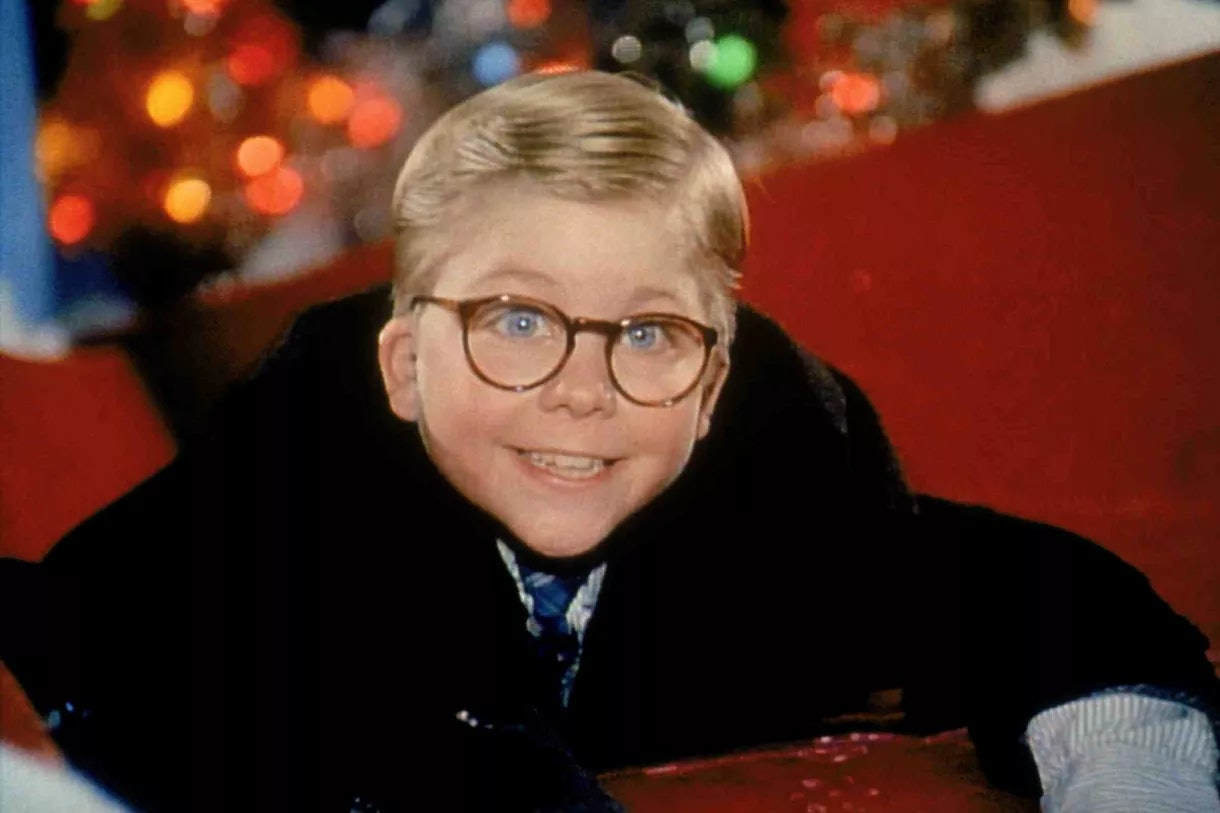 half off 0ecdc bf151 5 Theaters Showing Classic Christmas Movies For A Chill   Cozy Holiday