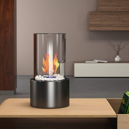Regal Flame Tabletop Fireplace