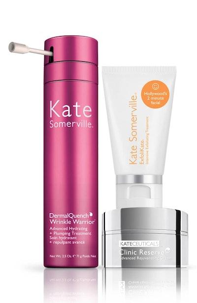 Kate Somerville Ageless Radiance Set