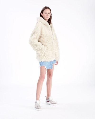 So Coat