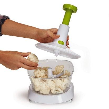Faberware Manual Vegetable Ricer