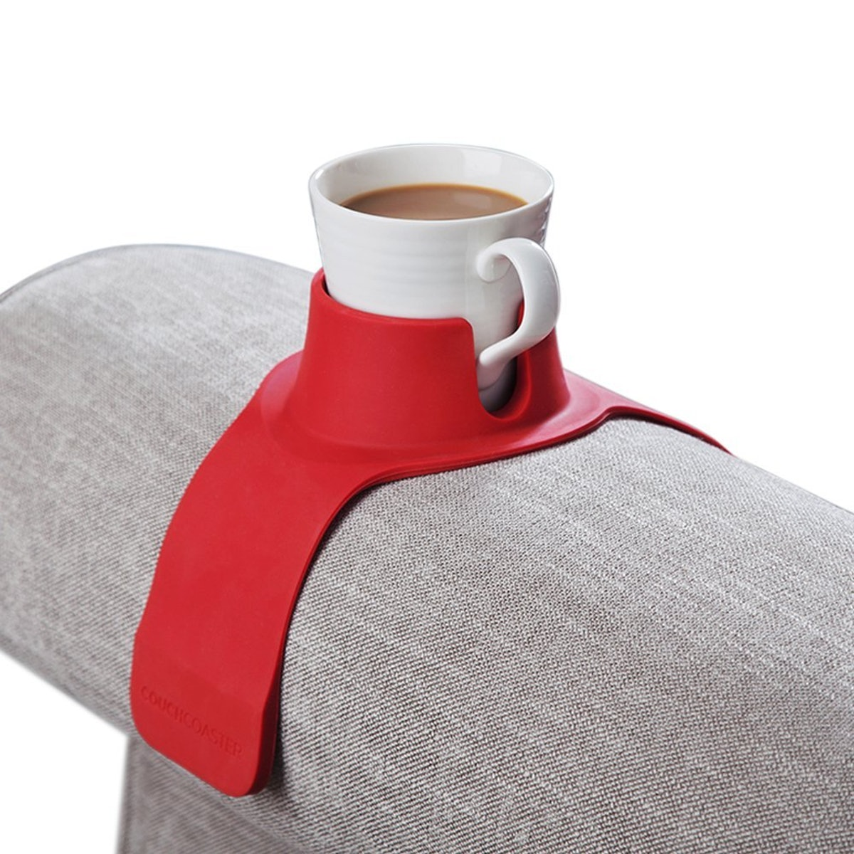 Hit Products Ltd Couch Coaster