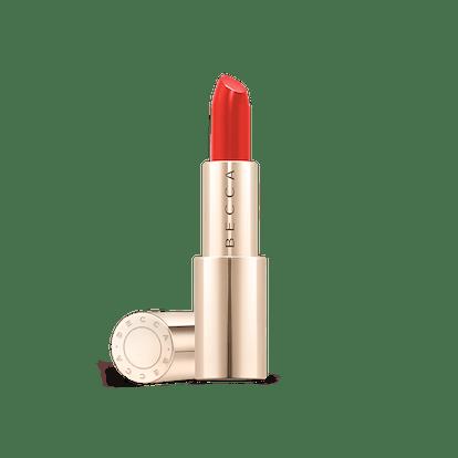 BECCA x Khloé Kardashian & Malika Haqq Ultimate Lipstick Love