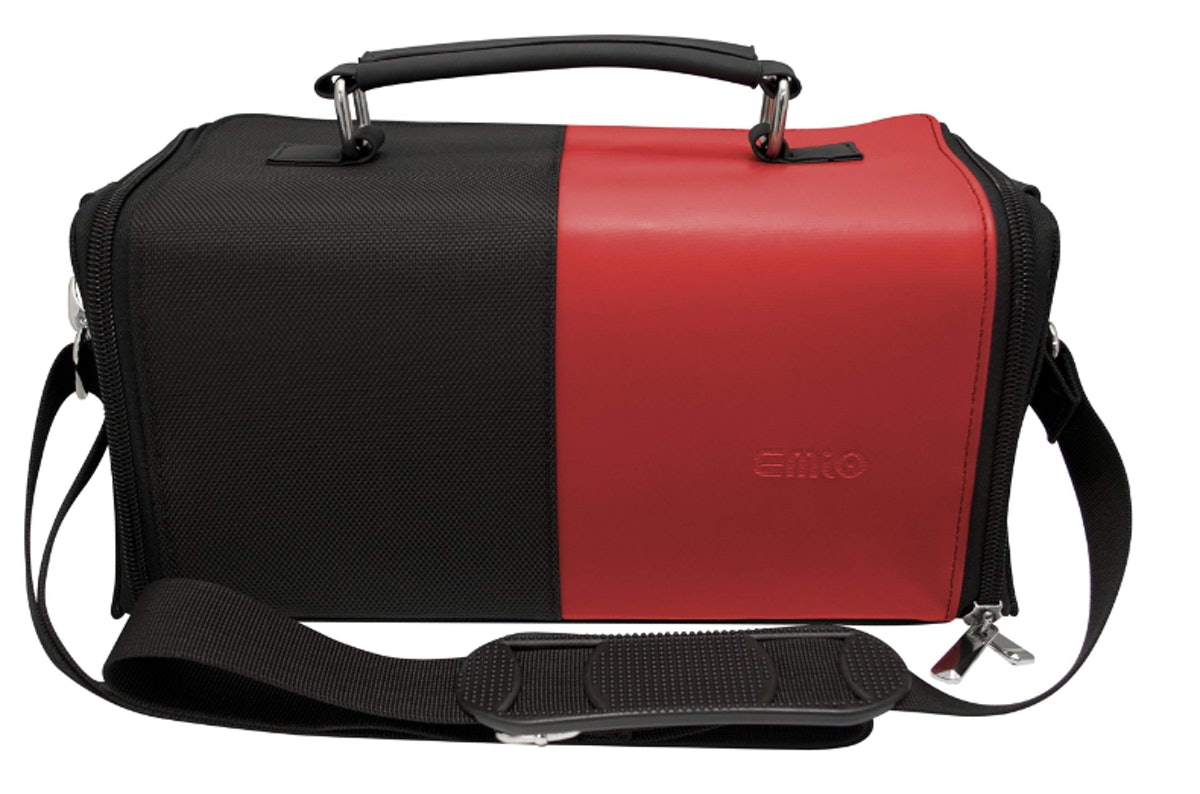 EMiO Carry Case for Switch