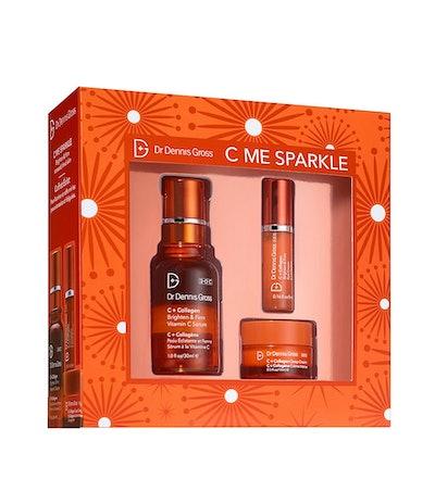 C Me Sparkle Kit