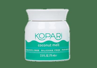 Coconut Melt Mini