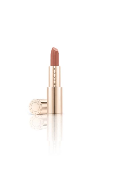 Ultimate Lipstick Love In Khloe's Cupid's Kiss