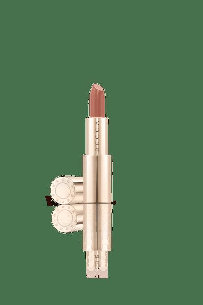 Ultimate Lipstick Love In Khloe's Cupid's Kiss