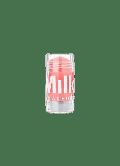 Mini Watermelon Brightening Serum