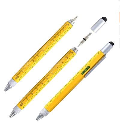 Shulaner Screwdriver Pen Tool