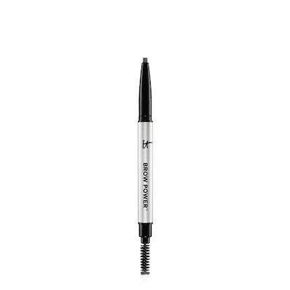 Brow Power Universal Eyebrow Pencil