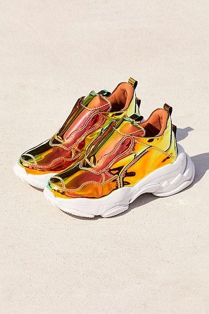 Monaco Sneaker