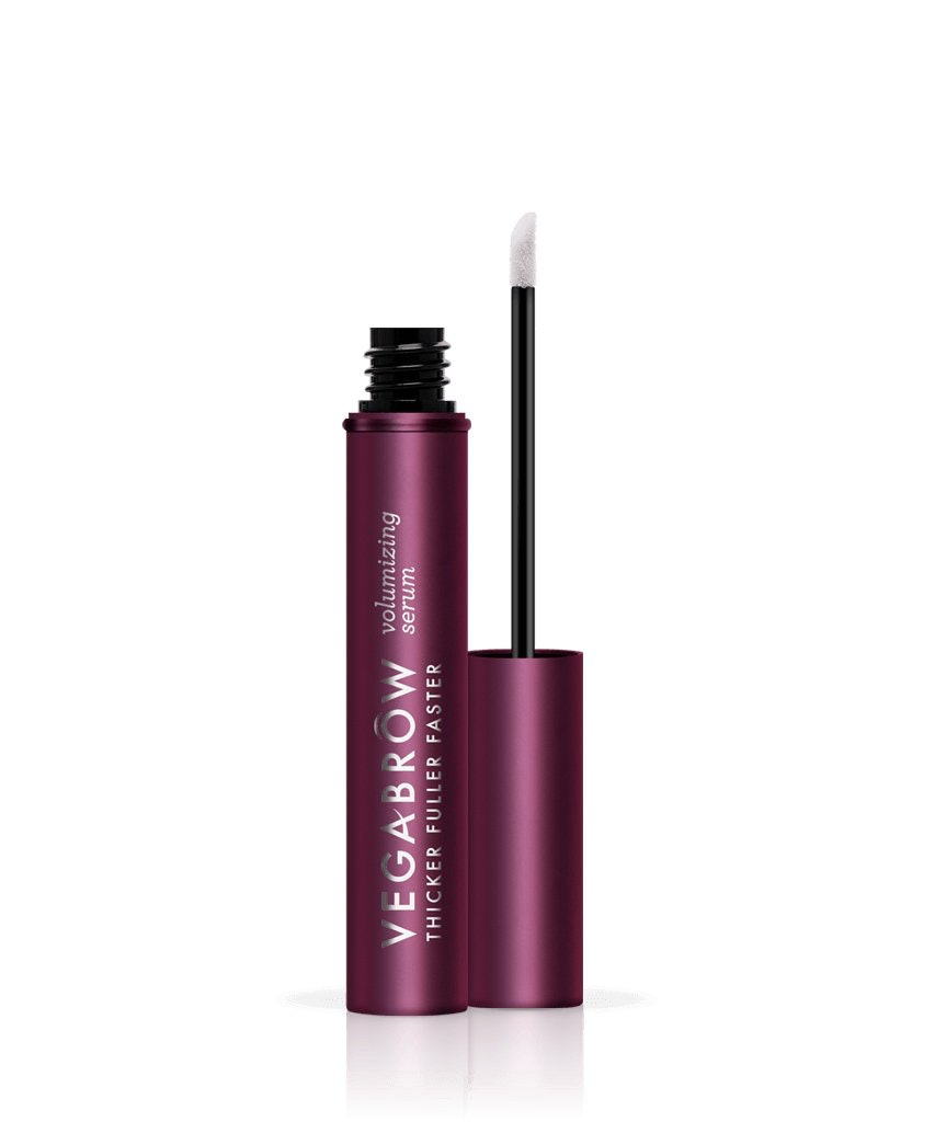 3feb56a5a7a Does Brow Regrowth Serum Really Work? The Pros Explain