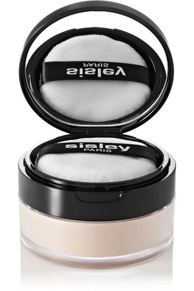 Sisley - Paris Phyto Loose Face Powder - 2 Mate
