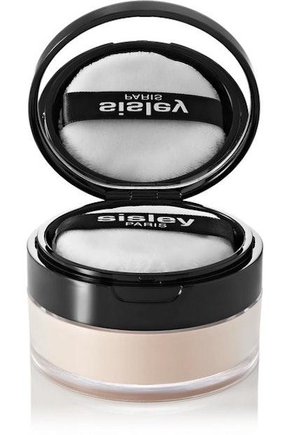 Sisley - Paris Phyto Loose Face Powder - 2 Mate