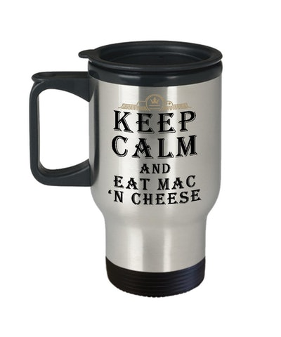 Funny Novelty Gift For Food Lover