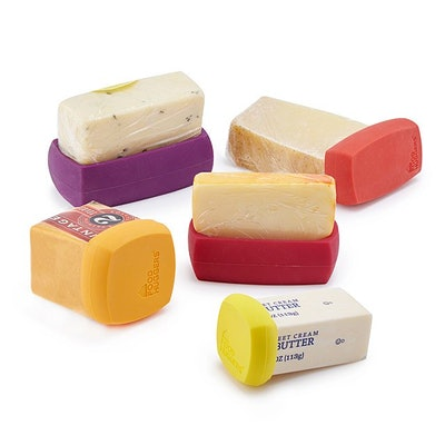 Butter & Cheese Huggers