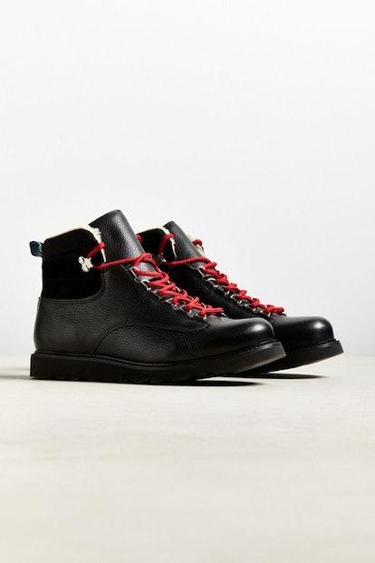 Shoe The Bear Tenzing Hiker Boots