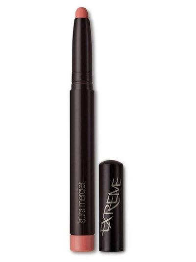 Velour Extreme Matte Lipstick In Vibe