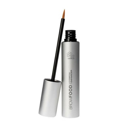 BROWFOOD Phyto-Medic Eyebrow Enhancer