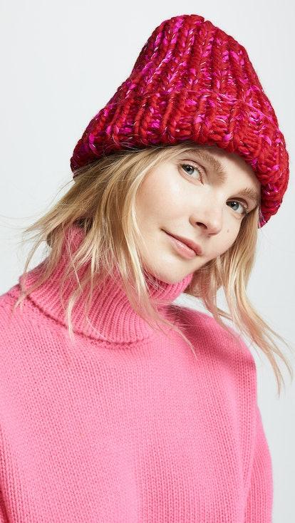 Elaine Hat