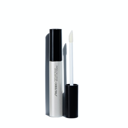 Full Lash and Brow Serum