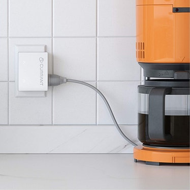 Currant Wi-Fi Smart Outlet