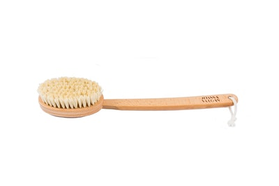 Ritual Brush