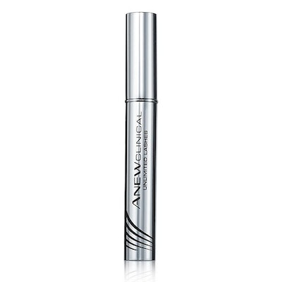 Anew Clinical Unlimited Lashes Lash & Brow Activating Serum