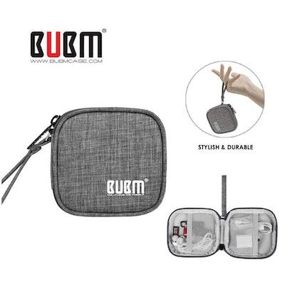 BUBM Earbud Case