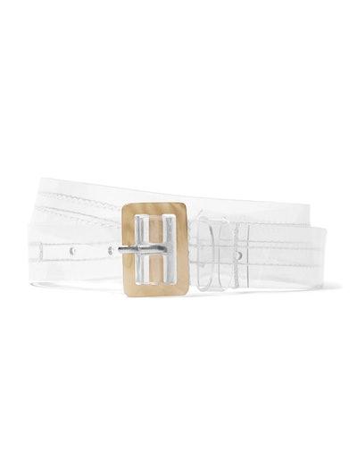 PVC Waist Belt
