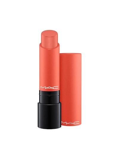 Liptensity Lipstick In Doe