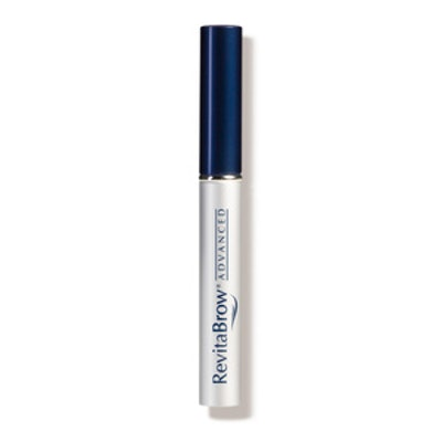 RevitaBrow Advanced Eyebrow Conditioner