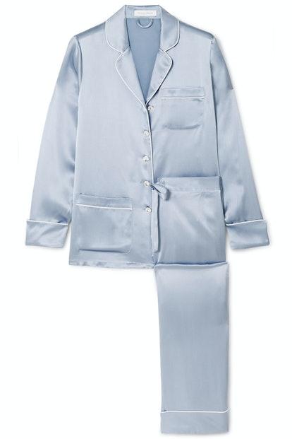 Coco Pajama Set