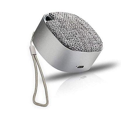Gofreetech Mini Nano Speaker