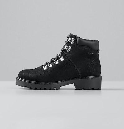 Kenos Nubuck Boots