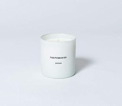 Candle in Tastemaker
