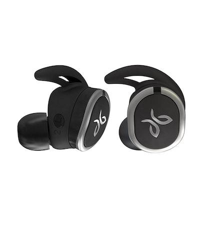 RUN True Wireless Headphones